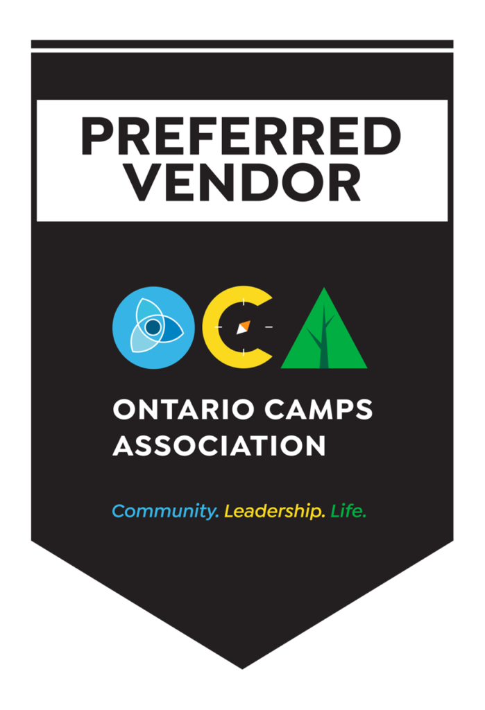Arrowsoft Sports - Proud Preferred Vendor of the Ontario Camps Association OCA